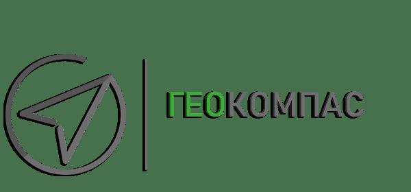 Межевание земельных участков в Санкт-Петербурге и области