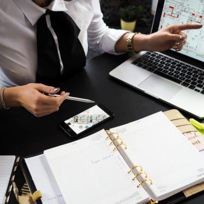 Межевой план по исправлению реестровой ошибки